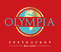 image Olympia Restaurant Banner
