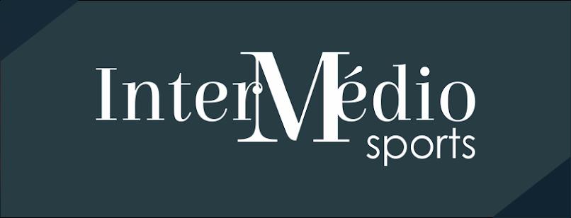 Intermédio Sports - Comunicação e Marketing Esportivo