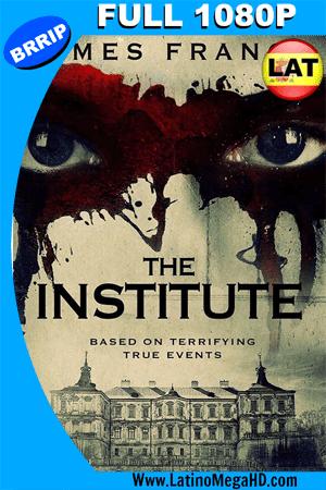El Instituto (2017) Latino Full HD 1080P ()