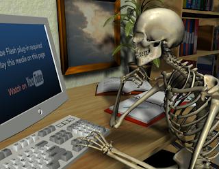 Trastornos Tecnológicos, Dependencia videojuegos online