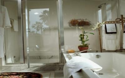 arredamento il bagno