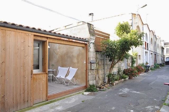 desain-interior-rumah-tinggal-modern-berawal dari-garasi-tua-006