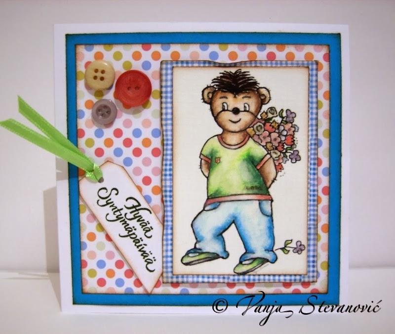 http://4.bp.blogspot.com/-vAUpbCMzQII/UuTRqxkarlI/AAAAAAAAG28/55I_-f99b2Y/s1600/Teddy+with+Flowers+card+-+vanja+c.jpg