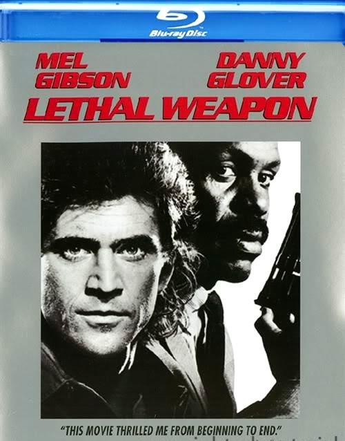mel gibson lethal weapon 2. mel gibson lethal weapon.