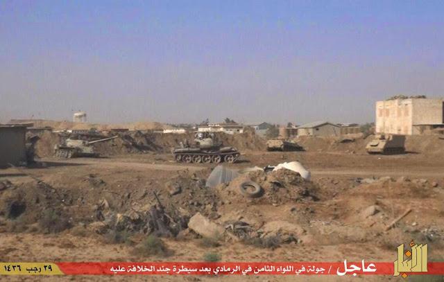 Conflcito interno en Irak - Página 6 Photo_2015-05-18_22-33-38