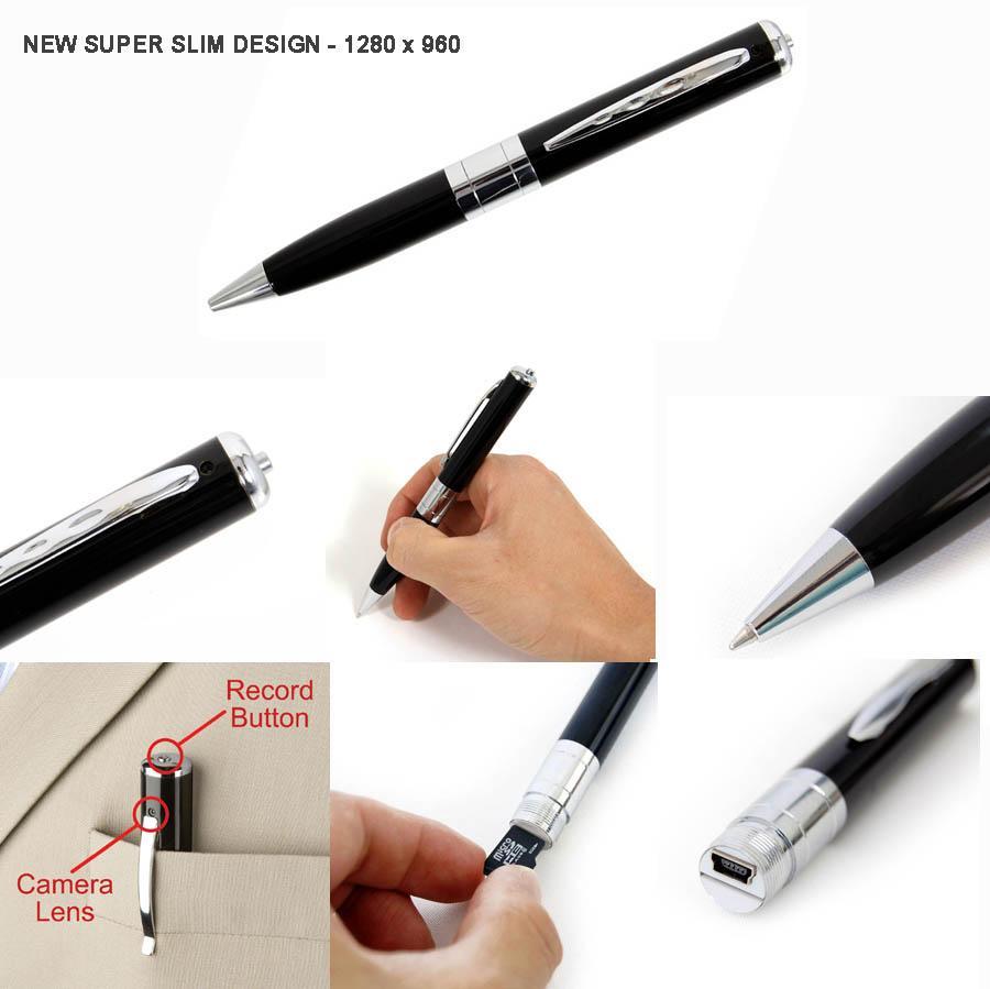 alexandre astruc camera stylo pdf