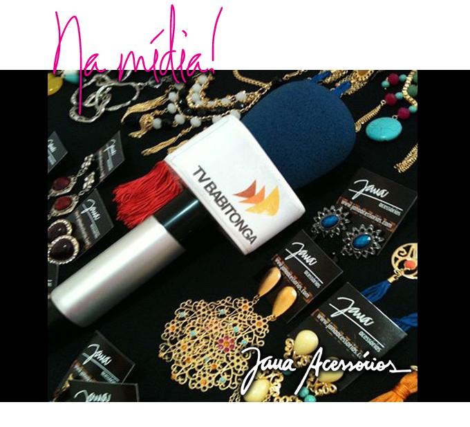 Joinville, design, acessórios, exclusividade, bijuteria, bijoux, fashion, moda, estilo