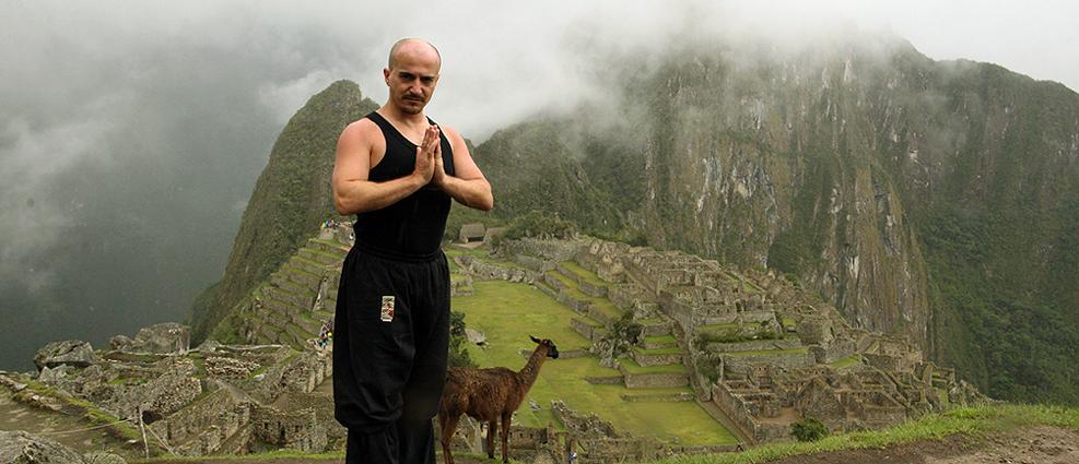 PUNTADAS CON HILO - Página 19 Shaolin1