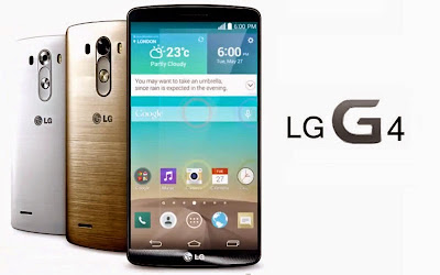 Harga Spesifikasi HP LG G4 Terbaru di Pasaran Indonesia
