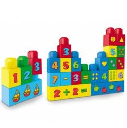 http://kitsegifts.com.br/maxibloks-contando-blocos-30-pecas-mega-bloks.html