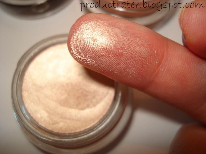 Beauty Guide 101: MAC Bare Study Dupe!