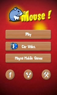 Game Ringan Untuk Android Yang Keren Amp Bikin Nagih
