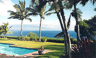 Kohala Ranch Luxury 2012 Home Summer Special