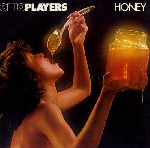 The Ohio Players - Love Rollercoaster song on WLCY Radio