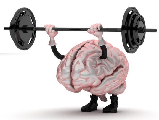 मन की शक्ति को कैसे बढायें
