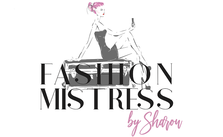 Fashion Mistress