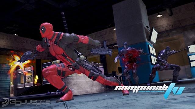 Masacre PS3 Español Region USA