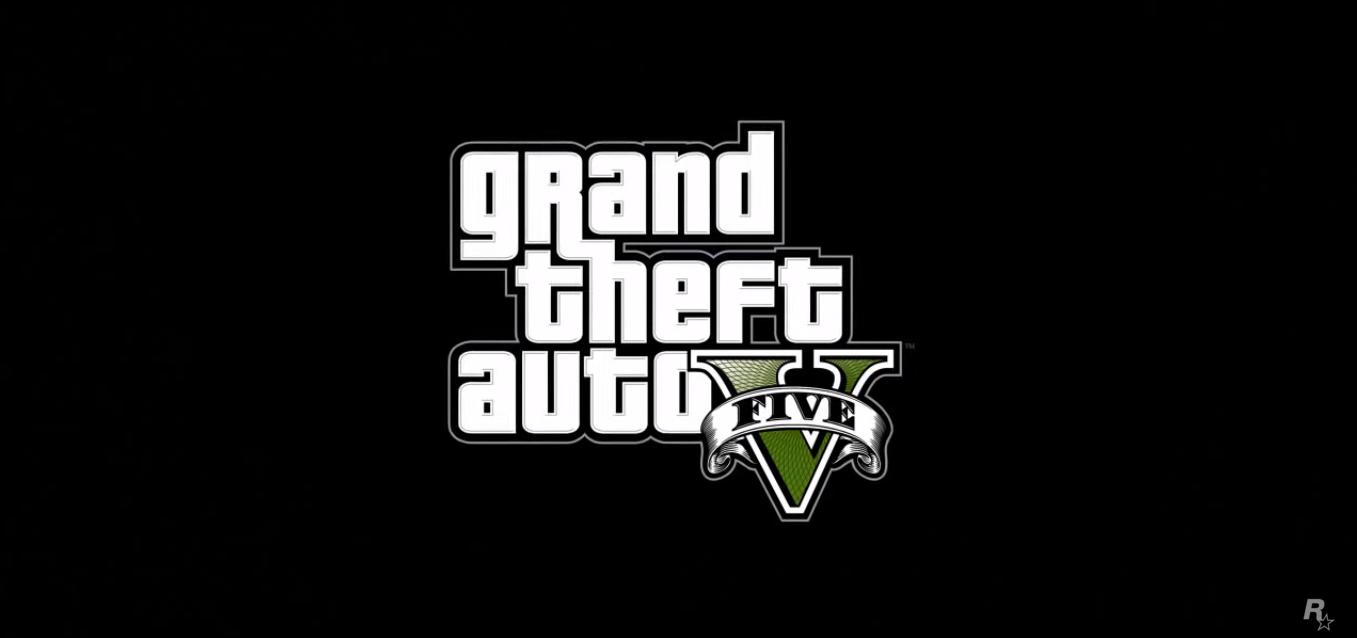 gta 5 3dm crack v6 download