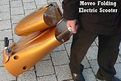 motos-especiales-moto-portátil
