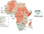 Medeshi translations : Somali , Arabic and English translation services