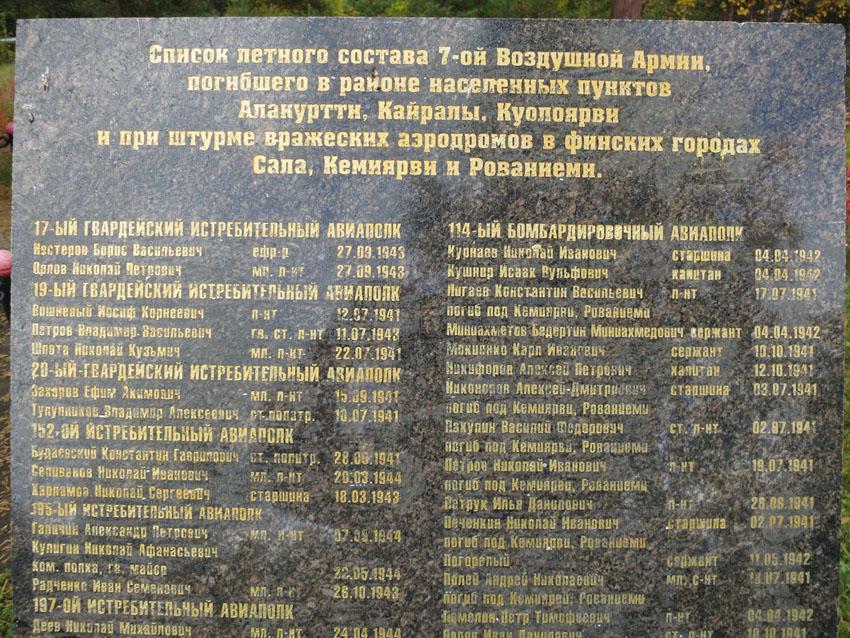 Медицинская книжка в Лосино Петровске недорого официально белорусская
