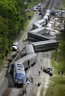train_wreck.jpg