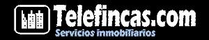 Telefincas servicios inmobiliarios