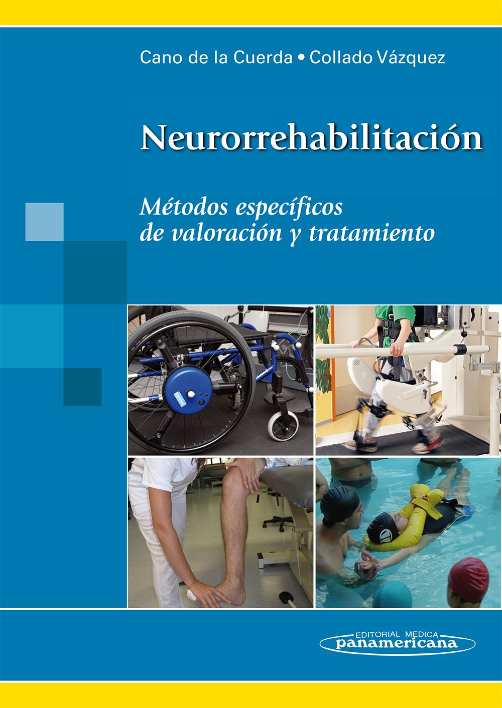 libros de lectura paralisis cerebral: