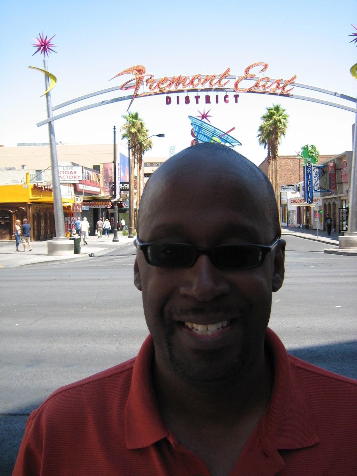 Vegas Bash 2009!!! - BBW Discussion -