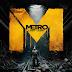 Metro Last Light Free Version Game