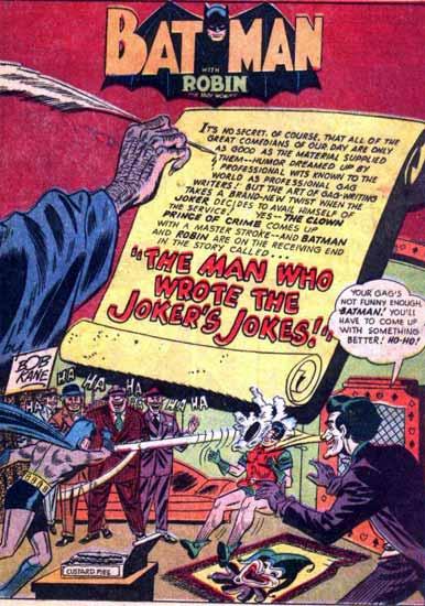 O Diário de Dick Grayson - Página 6 DICKGRAYSON0109C