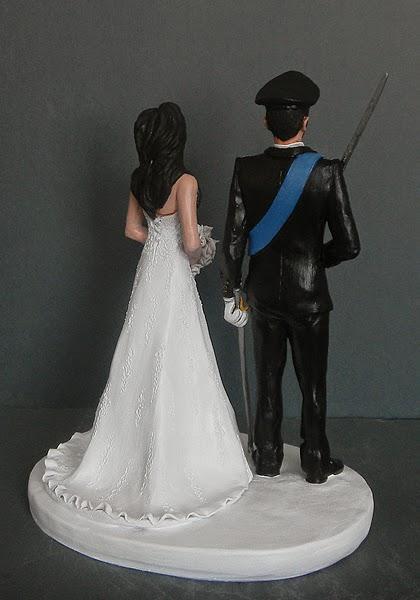 oggetti fatti a mano statuette ritratti personalizzati artigianali orme magiche