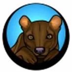 Logo FossaMail 25.1.5 Free Download