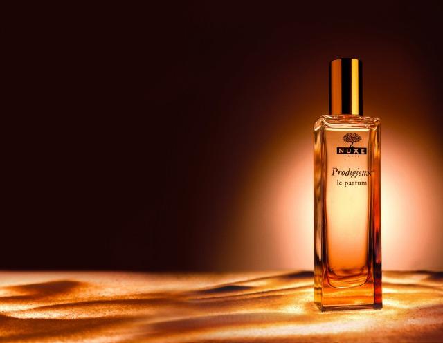 El_aceite_Prodigieuse_NUXE_ahora_en_perfume_03