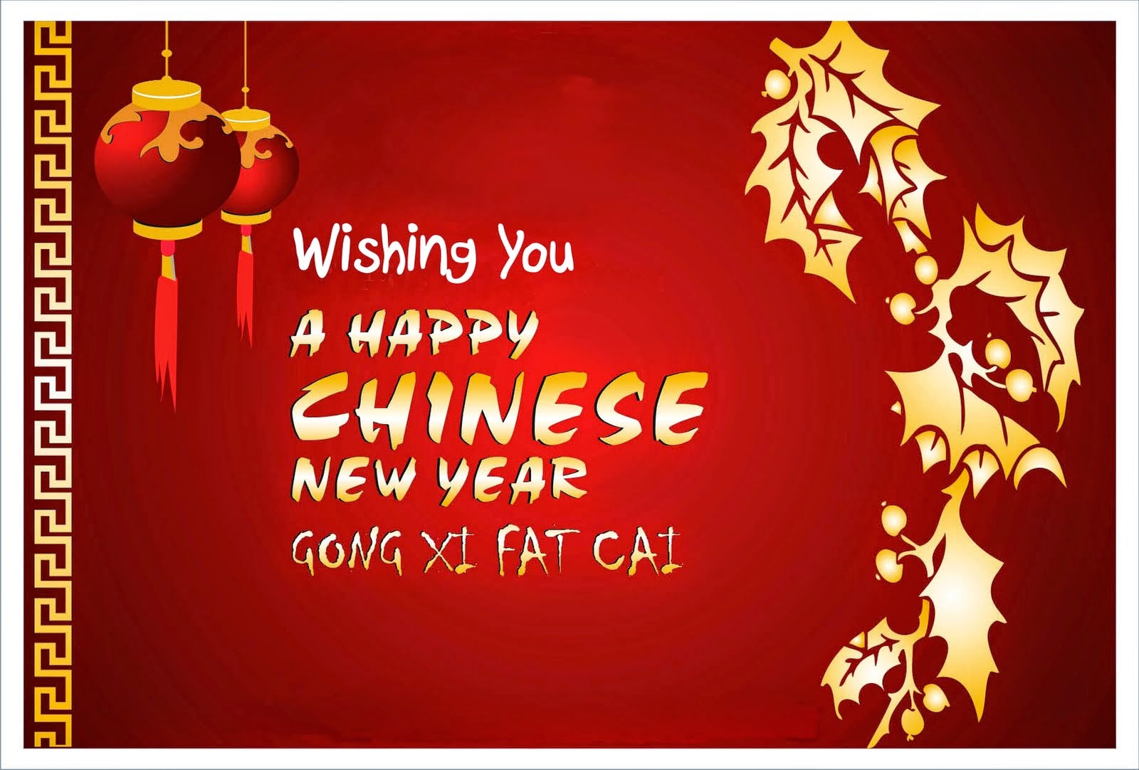 2015 happy new year 2015 wishes quotes in chinese language happy new year 2015 wishes quotes in chinese language m4hsunfo