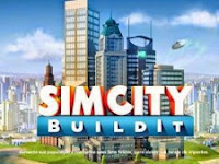 Fre Download SimCity BuildIt MOD APK 1.6.3.32816
