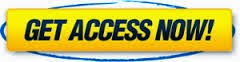 http://1c97buh71ypta3lc4ps7lcq4qh.hop.clickbank.net/?tid=24JAN2013