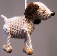 http://www.ravelry.com/patterns/library/miniature-dog-europe-series
