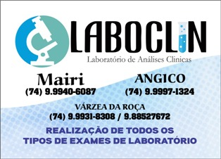 Laboclin
