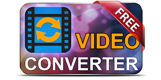 Download Format MP3 Video Converter Apk for Android