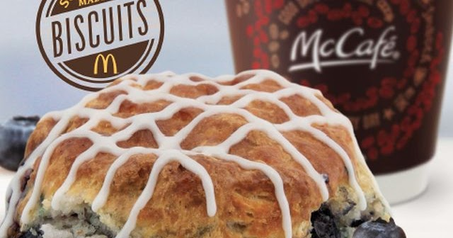 Mcdonald S Testing Blueberry Biscuits Brand Eating Iphone Wallpapers Free Beautiful  HD Wallpapers, Images Over 1000+ [getprihce.gq]