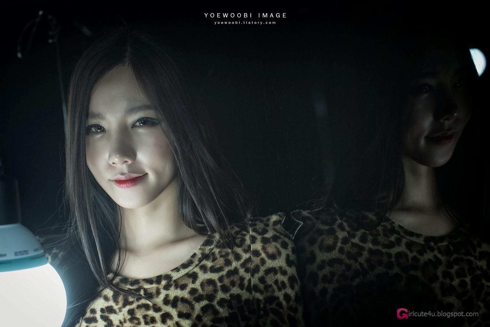 1 Lee Ji Min - very cute asian girl-girlcute4u.blogspot.com