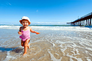 Fun Road Trip Destinations For The Family - NC