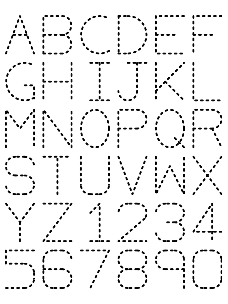 Trace Numbers To Learn in addition C B F A E D D Daec Cc C Animal Bingo Alphabet Activities as well Color By Number Worksheets Preschool Ice Cream X further Preschool Worksheets Free Fun Activities For Kids Printables Coloring Sheet Printable Worksheetfun X moreover Printable Sheets For Year Olds C A D E De B Dedc F Ed Preschool Prep Preschool Education. on alphabet worksheets 3 year old