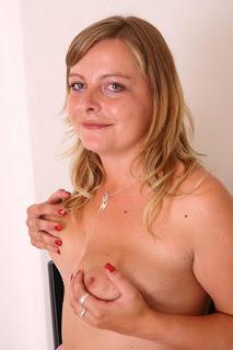 裸体自拍 - sexygirl-017-716194.jpg