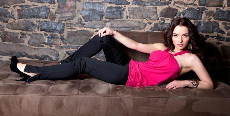 Jcpenney Women Jeans