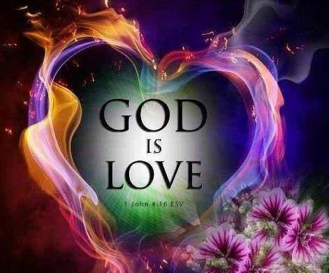 Rakkauden Pohjasakkaa