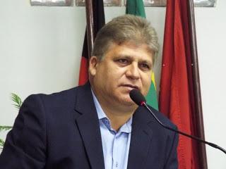 Forças tradicionais não nos abalam, afirma Beto Meireles
