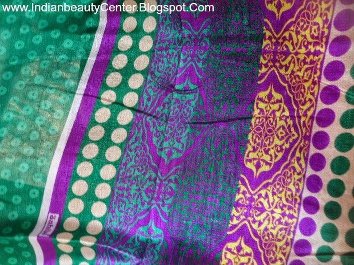 Buy sarees onlinee