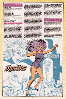 Hyathis (ficha dc comics)